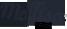 Mafisa Digital